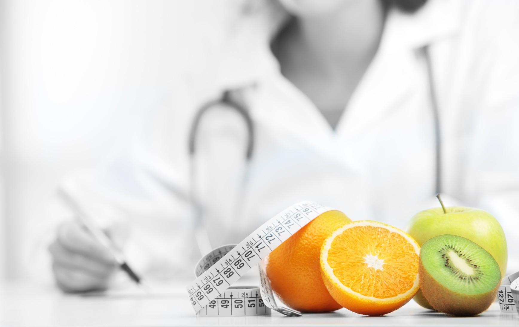 nutricion-deportiva-30-001